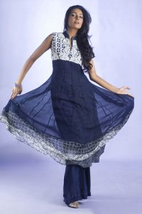 Formal Collection by Farhan & Ambreen, Formal Collection by F&A