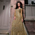 Formal Ready to Wear Collection by Summaya Darr
