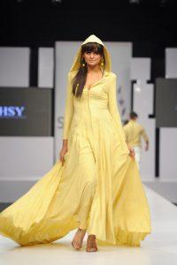 HSY at PFDC Sunsilk Fashion Week 2012 Karachi Day 4, PFDC Fashion Week