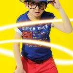 junior-Spring-Summer-Collection-2012-outfitters