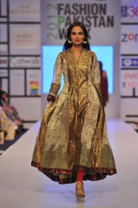 Kuki Concept at Fashion Pakistan Week 2012 Day 2, Fashion Pakistan Week 2012