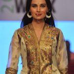 Kuki Concept at Fashion Pakistan Week 2012 Day 2