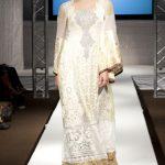 Lakhani at Pakistan Fashion Week UK - Day 1