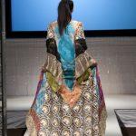 Lakhani Collection at Pakistan Fashion Week UK - Day 1
