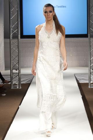 Lakhani Collection - Pakistan Fashion Week UK - Day 1
