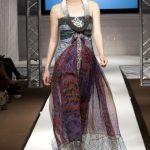 Lakhani Collection - PFW-UK - Day 1