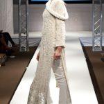 Day 1 - Lakhani Collection - 2011 Pakistan Fashion Week - UK