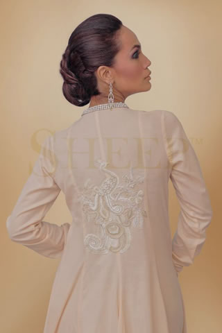 Latest SHEEP Eid Collection 2011