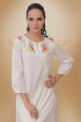 Pakistani Eid Collection by SHEEP