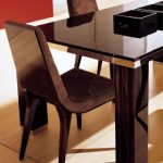 Luxurious Dining Table Designs