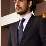 Autumn/Winter Collection by Nabeel & Aqeel