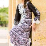 Designer Series by Al Zohaib Textile