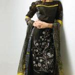 Designer Series by Al Zohaib Textiles