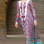 Mahiymaan Designer Dress Series