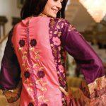 Mahiymaan Designer Series - Al Zohaib Textile