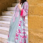 Mahiymaan Designer Series - Al Zohaib Textiles