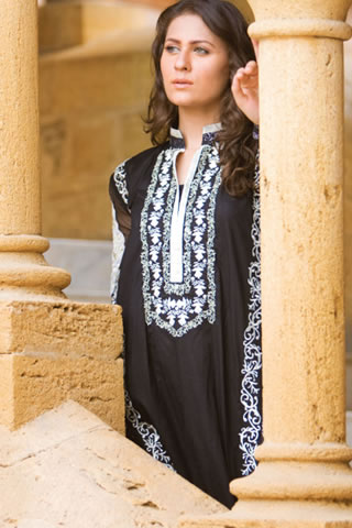 Al Zohaib Textile Mahiymaan Designer Series