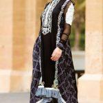 Al Zohaib Textiles Mahiymaan Designer Series