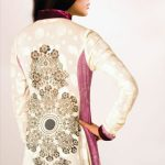 Designer Dress Series