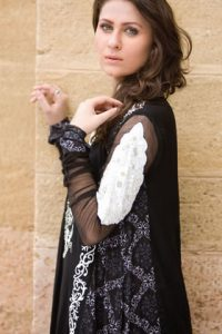 Mahiymaan Designer Series by Al Zohaib Textile, Eid Lawn Collection 2011
