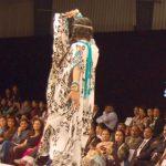 Maria B at PFDC Sunsilk Fashion Week S/S 2012 Day1 - Act1