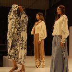PFDC Sunsilk Fashion Week S/S 2012 Day1 - Act1 - Maria B