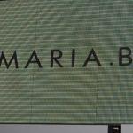 PFDC Sunsilk Fashion Week Spring/Summer 2012 Day1 - Act1 - Maria B