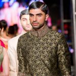 Latest Formal Collection by Mehdi at IFF 2011