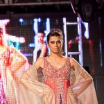 Mehdi Fashion Show at International Fashion Festival