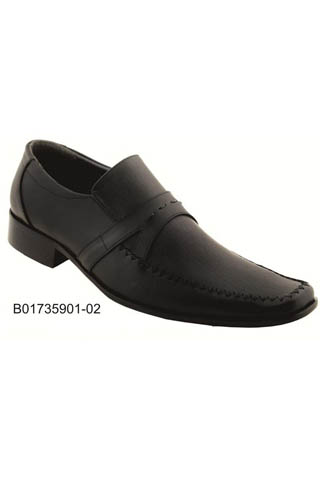 Men's Shoes Collection 2011 by Borjan