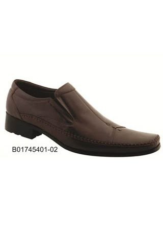 Men's Shoes Collection 2011 by Borjan, Men's Shoes Collection 2011