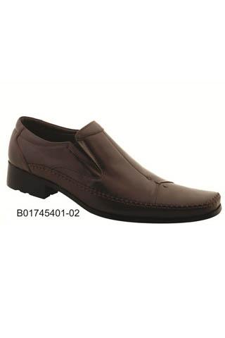 Men's Shoes Collection 2011 by Borjan, Men's Shoes Collection 2011
