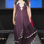 Fashion Extravaganza Pakistan