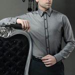 Official Wear Dresses for Men by Republic