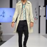 Republic at PFDC Sunsilk Fashion Week 2012 Karachi Day 4