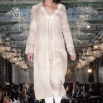 Runway 2011 Fall/Winter Cutting Edge Collection by Sofia K