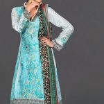 Lala Textiles - Latest Winter Collection