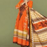Winter Collection by Lala Textiles