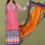 Latest Winter Collection - Lala Textiles