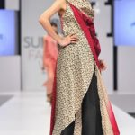 Sania Maskatiya Collection - PFDC Sunsilk Fashion Week 2012 Karachi Day 2
