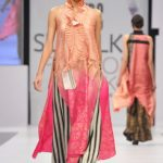 Sania Maskatiya Collection - PFDC Sunsilk Fashion Week 2012 Karachi