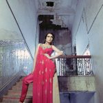 Spring Collection 2011 by Tena Durrani
