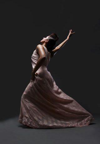 Summer Collection 2011 Season 3 by Tena Durrani, Pakistani Designer Tena