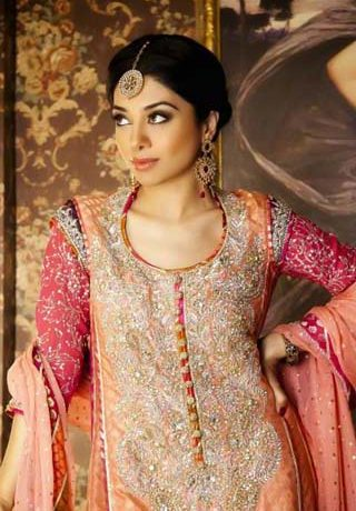 Summer Outfits Collection 2012 by L'atelier, Summer Outfits Collection 2012
