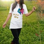 Valentine Day Special T-Shirts 2012 by Leisure Club
