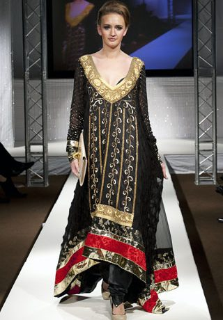 Pakistani Fashion Weeks Archives Page 17 Of 24 Fashion Central