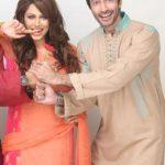 Winter Collection 2012 - Aijaaz Aslam