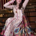 2011 Summer Collection by Zahra Ahmad