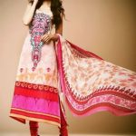 2013 Lawn Collection by Kuki Concepts