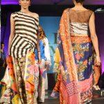 2013 Pakistan Extravaganza Collection by Faiza Samee